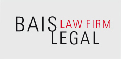 Logo Bais Legal